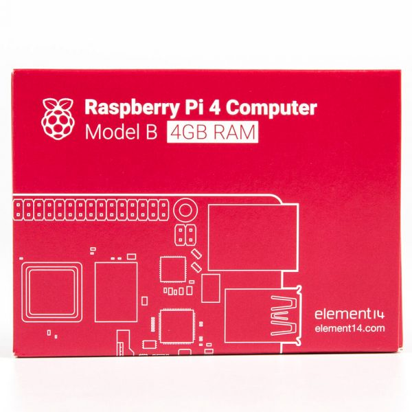 4GB-Raspberry-Pi-4-Modelo-B